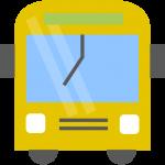 006-school-bus