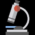 011-microscope