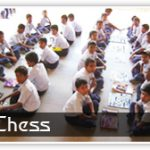 chessthumb