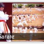 karatethumb